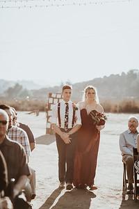 Simpson-Wedding-46