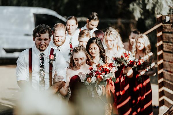 Simpson-Wedding-35