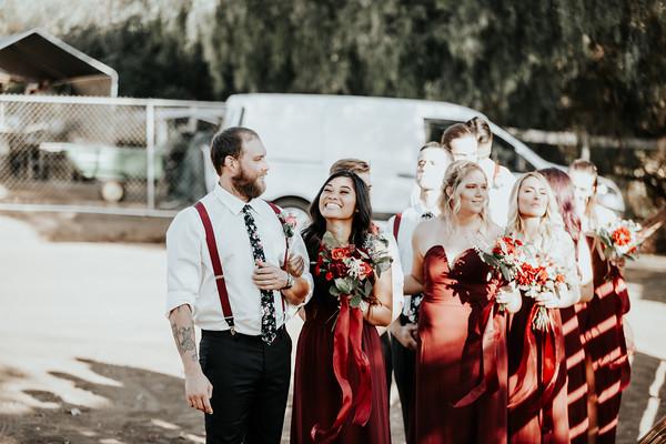Simpson-Wedding-36