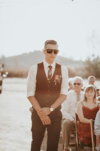 Simpson-Wedding-34