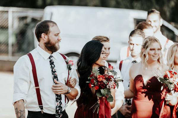 Simpson-Wedding-37