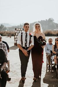 Simpson-Wedding-47