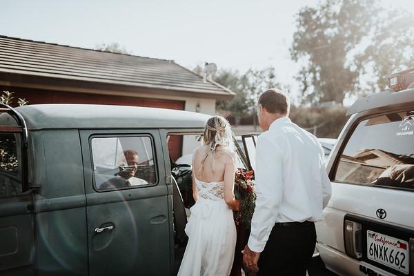 Simpson-Wedding-15