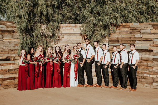 Simpson-Wedding-5