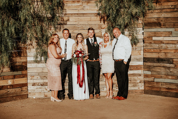 Simpson-Wedding-11