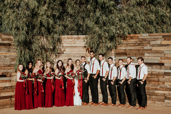 Simpson-Wedding-4