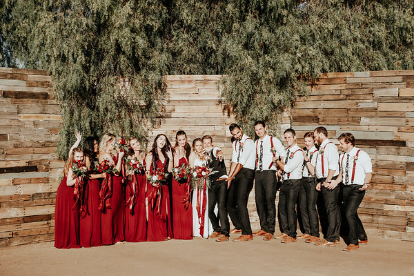 Simpson-Wedding-8