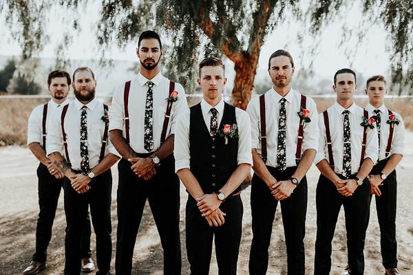 Simpson-Wedding-11