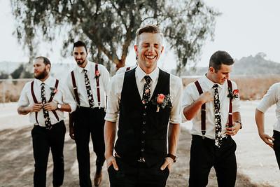 Simpson-Wedding-23