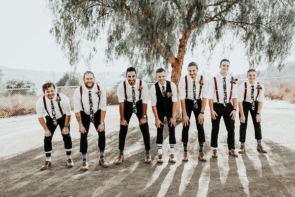 Simpson-Wedding-17