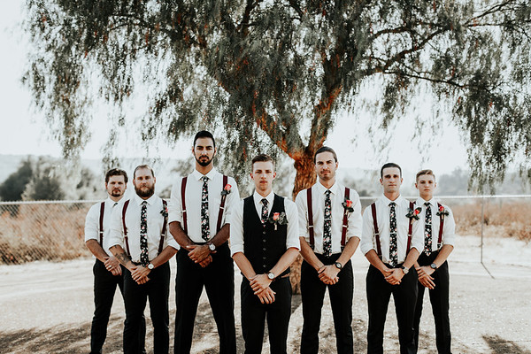Simpson-Wedding-10