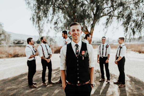 Simpson-Wedding-7