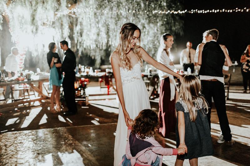 Simpson-Wedding-135