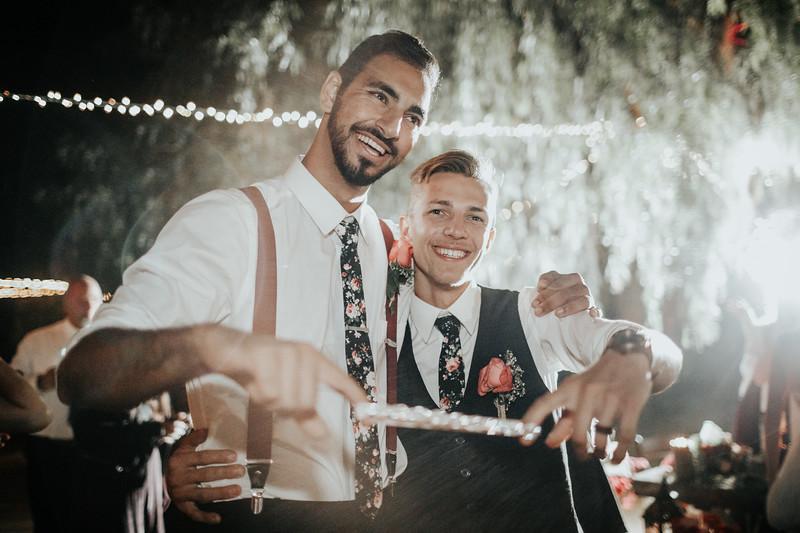 Simpson-Wedding-132