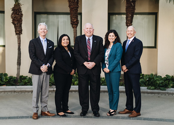 Escondido_City_Council_Group