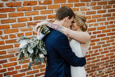 Schalin-Wedding-7303