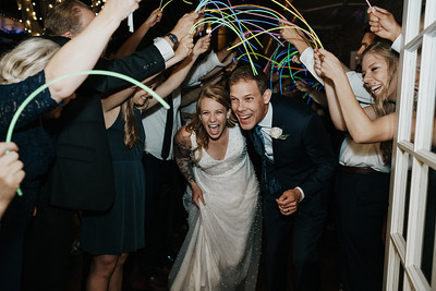 Schalin-Wedding-07226