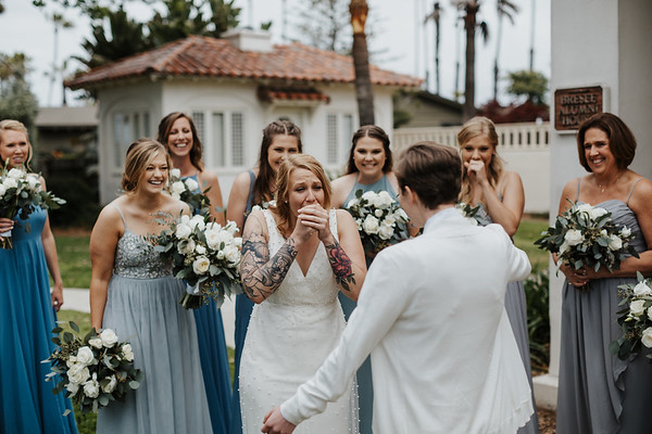 Schalin-Wedding-2450