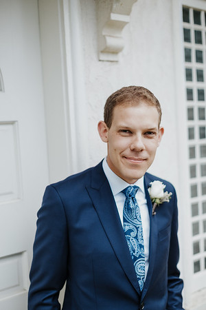 Schalin-Wedding-2577