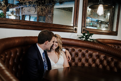 Schalin-Wedding-7185