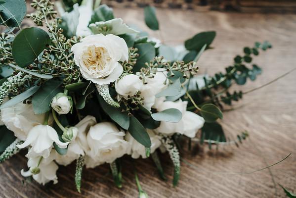 Schalin-Wedding-04344