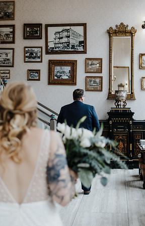Schalin-Wedding-7000