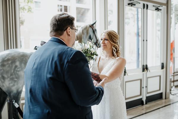 Schalin-Wedding-7017
