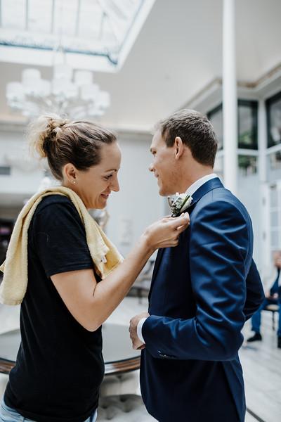 Schalin-Wedding-6986