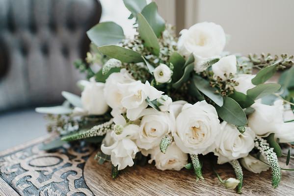 Schalin-Wedding-04343