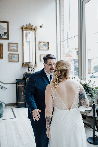 Schalin-Wedding-7024