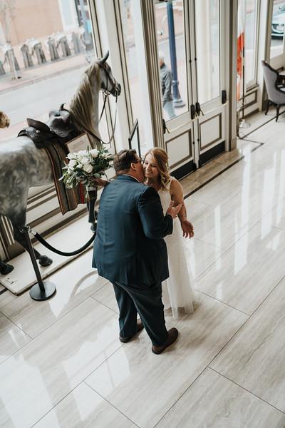 Schalin-Wedding-04358
