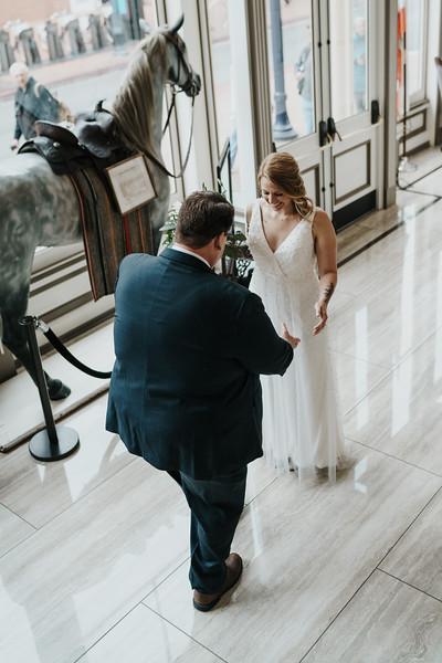 Schalin-Wedding-04357