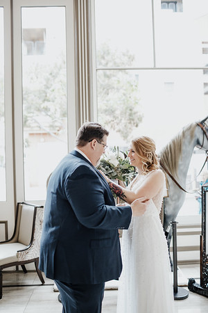Schalin-Wedding-7014