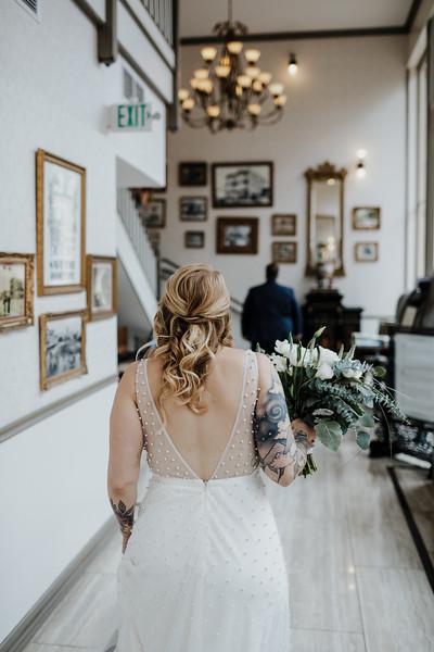 Schalin-Wedding-6998