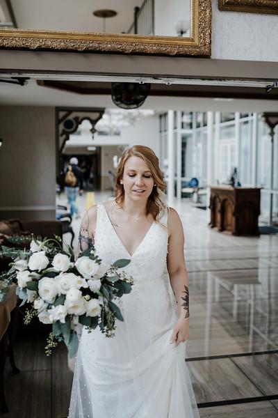 Schalin-Wedding-6995