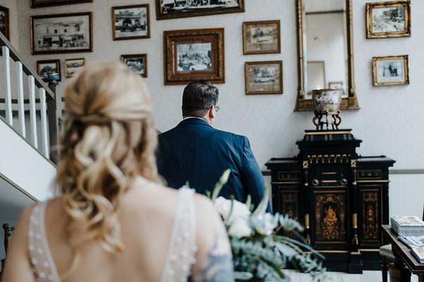 Schalin-Wedding-7005