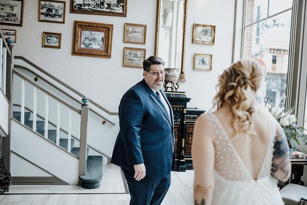 Schalin-Wedding-7007