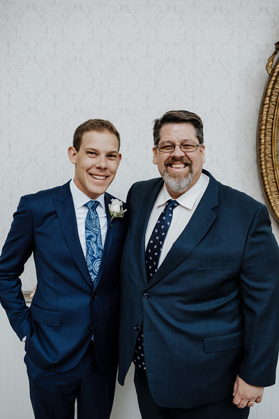 Schalin-Wedding-6991