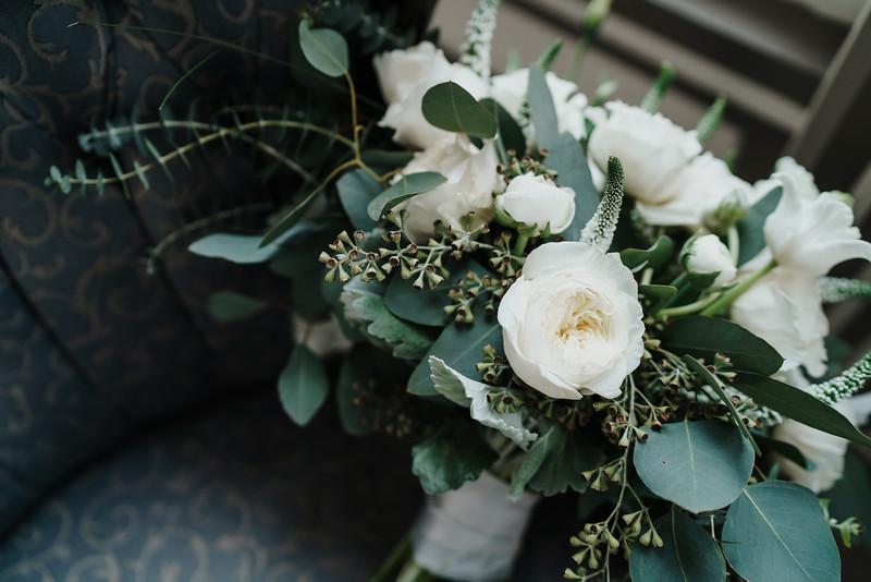 Schalin-Wedding-04340