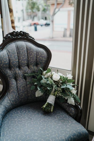 Schalin-Wedding-04339