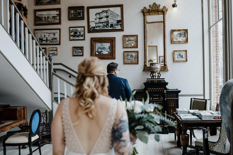 Schalin-Wedding-7002