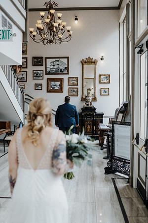 Schalin-Wedding-6999