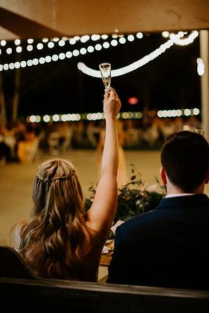 Casey Wedding Previews (29 of 33)