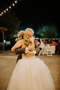 Casey Wedding Previews (31 of 33)
