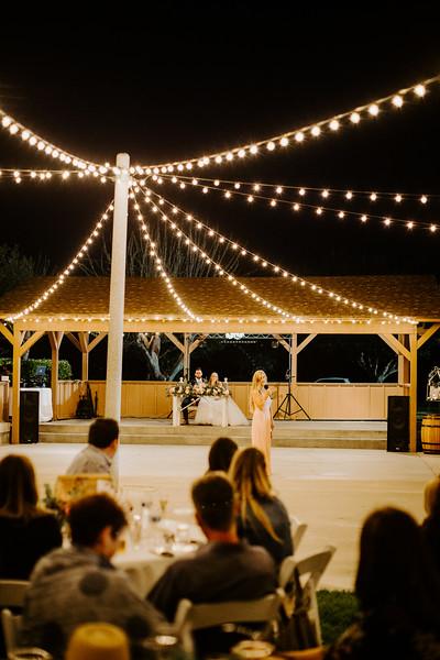 Casey Wedding Previews (28 of 33)