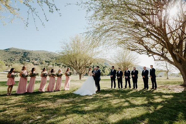 Casey Wedding Previews (9 of 33)