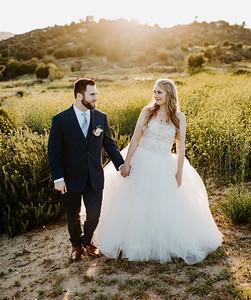 Casey Wedding Previews (18 of 33)