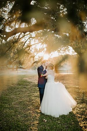 Casey Wedding Previews (24 of 33)