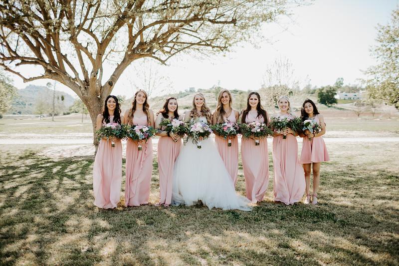 Casey Wedding Previews (4 of 33)
