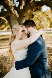 Casey Wedding Previews (15 of 33)